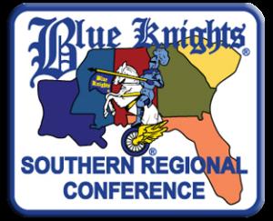BK SRC Logo Transparent Backgroung
