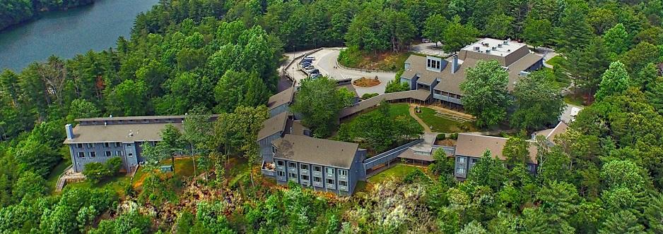 Unicoi Lodge (3)
